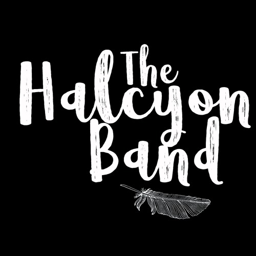 The Halcyon Band's avatar