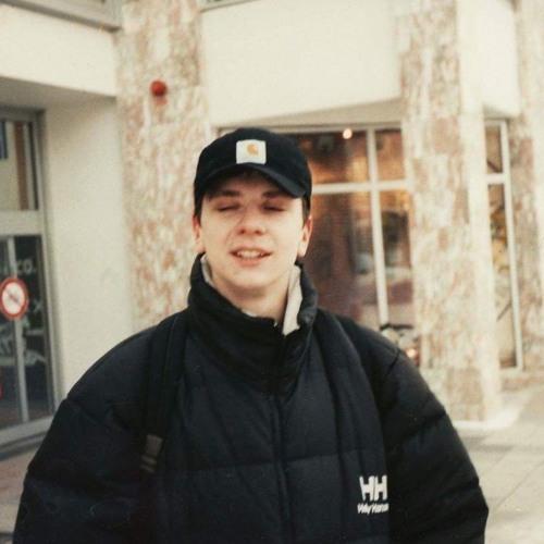 JODDSKI's avatar