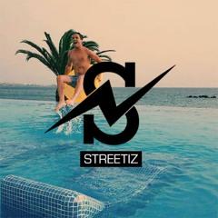 Streetiz