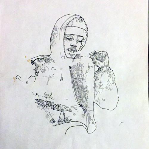 TEDYBREWSKI's avatar