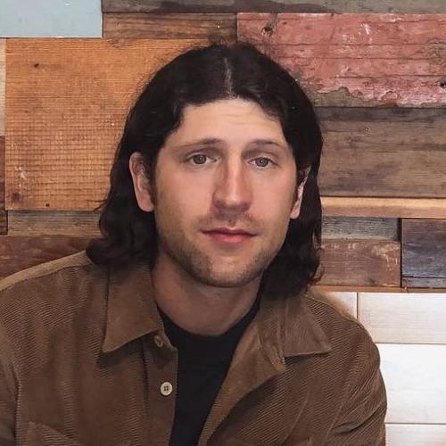 Alex Goose's avatar