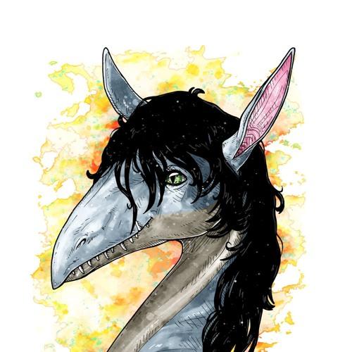 swanlizard's avatar