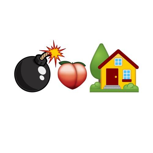 BOMB ASS HOUSE's avatar