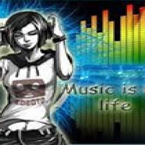 mp3terbaru Lagu's avatar