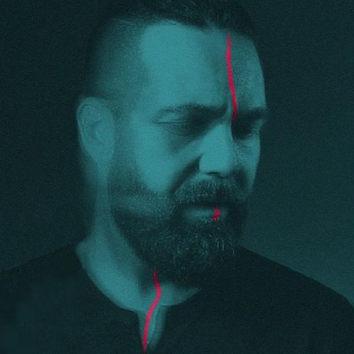 Djuma Soundsystem's avatar
