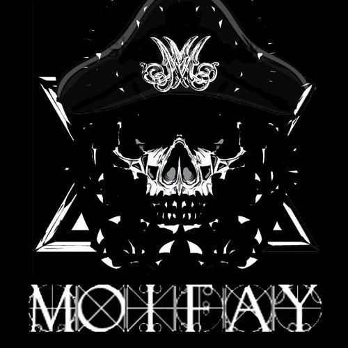 MOIFAY MUSIC OFFICIAL's avatar