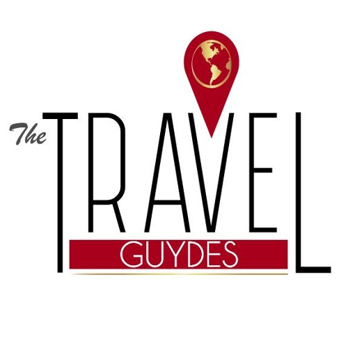 The Travel (Guy)des's avatar
