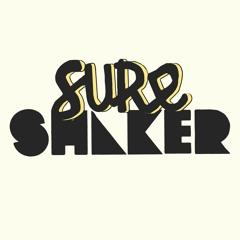 Sureshaker Music
