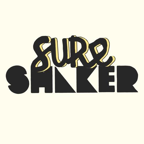 Sureshaker Music's avatar