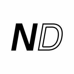 neo-detritus