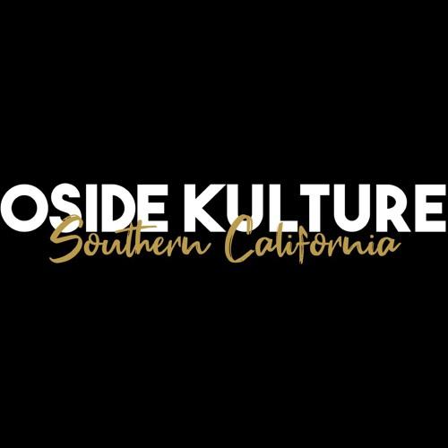Oside Kulture's avatar