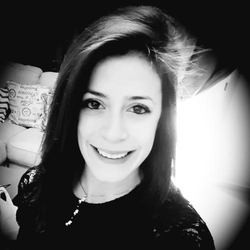 Yas (LB)'s avatar