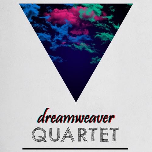 DreamweaverQRT's avatar