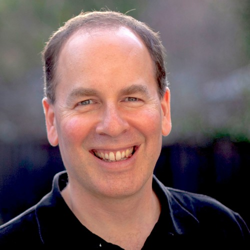 Y. Dan Rubinstein's avatar