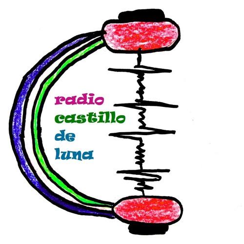 Radio Castillo de Luna's avatar