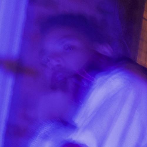 Luckeigh Ges's avatar