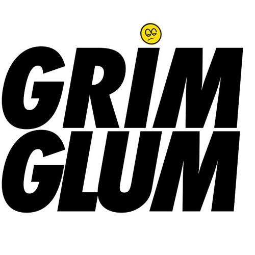 GRIM GLUM's avatar