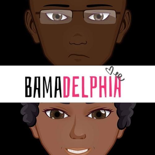 Bamadelphia's avatar