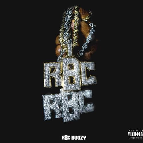 RBCBugzy's avatar