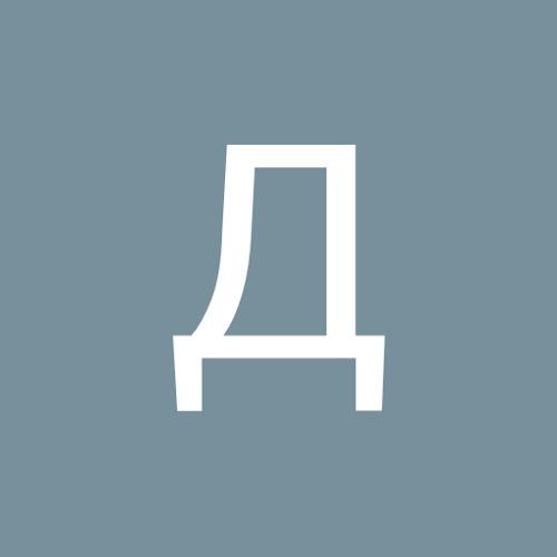 damirkuznec44552's avatar