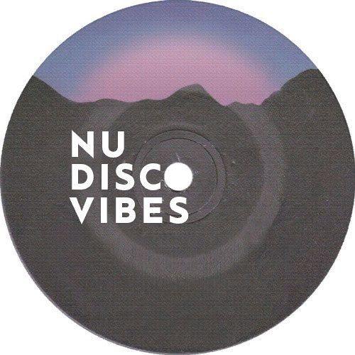 Nu Disco Vibes's avatar