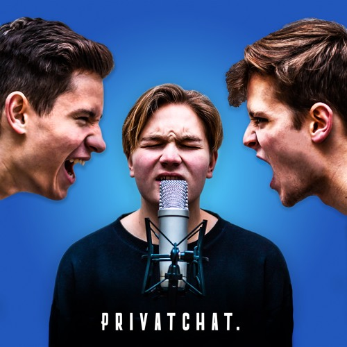 Privatchat Podcast's avatar