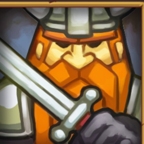Defentures's avatar