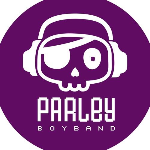 Parley's avatar