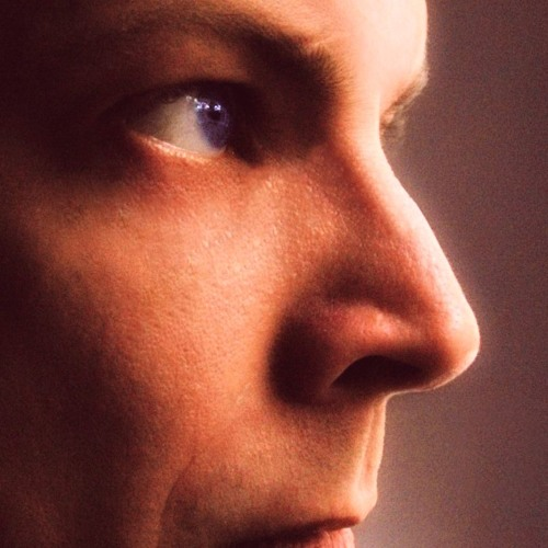 Dekko Almeida's avatar