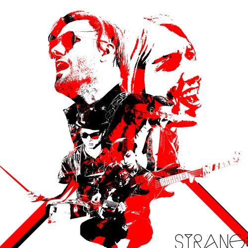The RedStone Circus's avatar