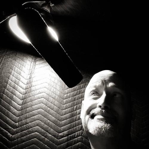 Steve Taylor Voiceovers's avatar