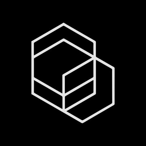 Intercell's avatar