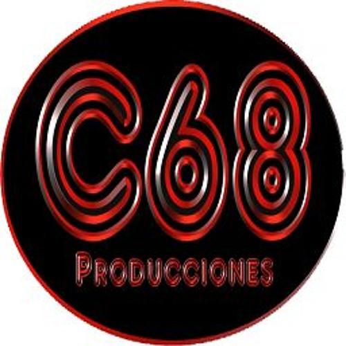 CANAL68's avatar