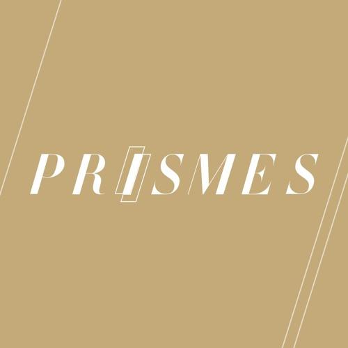 Prismes's avatar