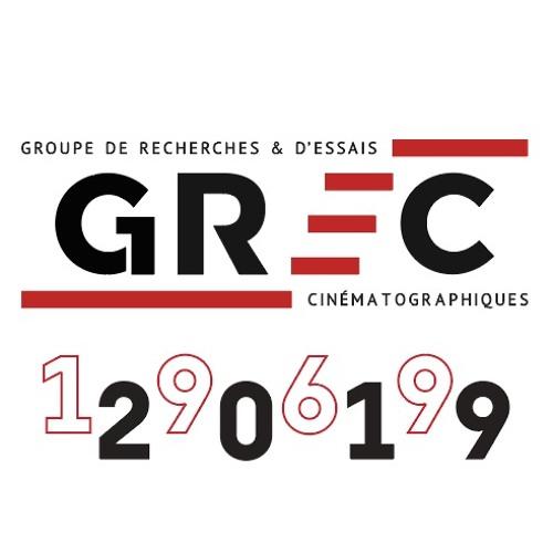 Le GREC's avatar