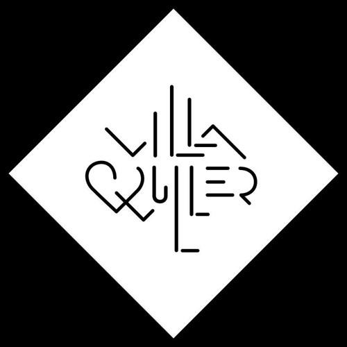 villaWuller's avatar