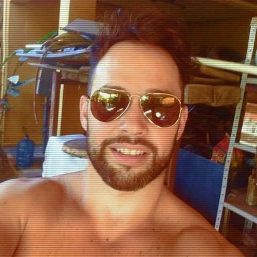 Dj Massilon's avatar