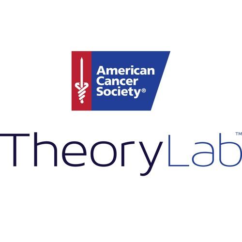 TheoryLab's avatar