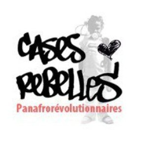 Cases Rebelles's avatar