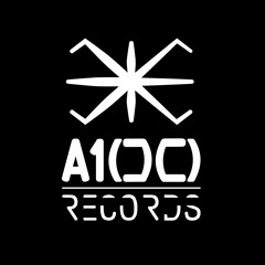 A100 Records