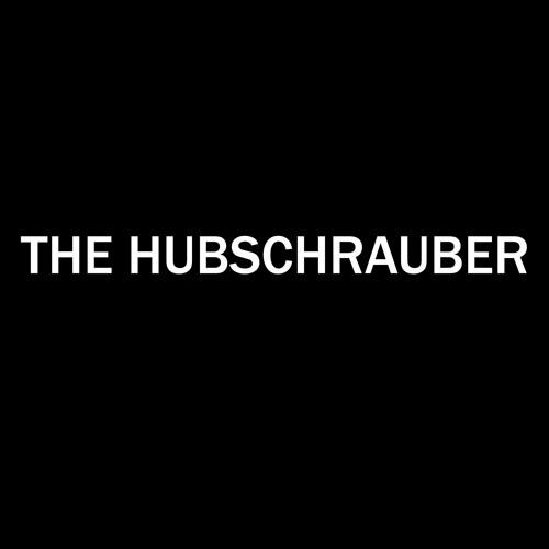 The Hubschrauber's avatar