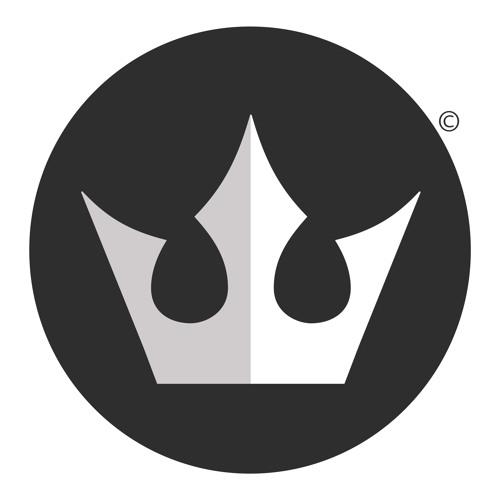 Kingdom Culture's avatar