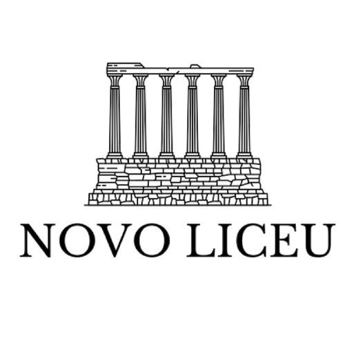 Novo Liceu's avatar