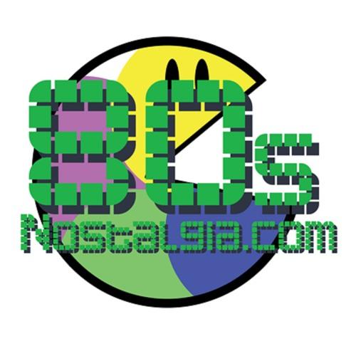 80sNostalgia's avatar