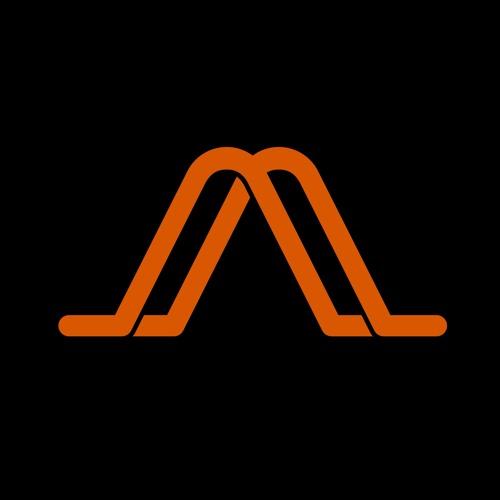 Audm's avatar