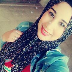 arwa habeb