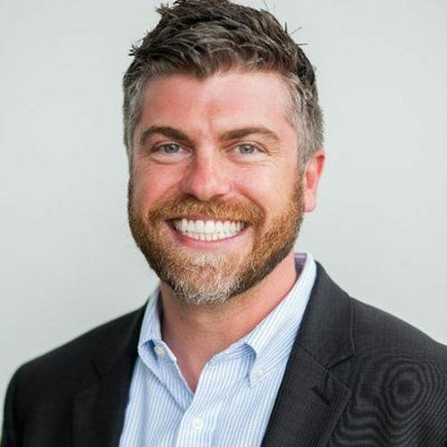 Eric Corl's avatar