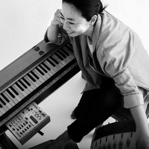 Tomomi Kubo / Ondes Martenot Player's avatar