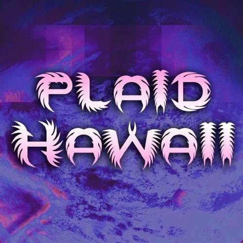 Plaid Hawaii's avatar