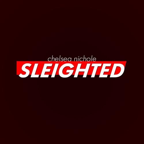 Sleighted Show's avatar